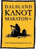 Dalslands kanotmaraton DKM+