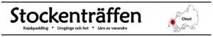 Stockenträffen logo