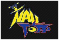 Nautopp logo