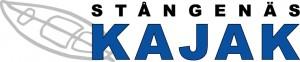 Stångenäs Kajak erbjuder guidade kajakturer i Lysekilstrakten.