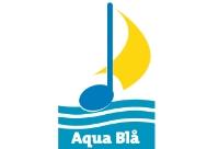 Aqua Blå Festival i vattnets och visans tecken. Inkl paddling.