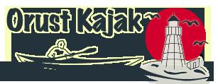 Orust kajak erbjuder kurser på Stockenträffen 2011