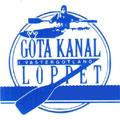 Götakanalloppet logo