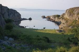 Stora Brattskär Koster