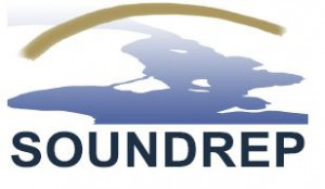 Soundrep logo