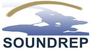 Soundrep logo