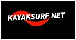 logo kayaksurf.net