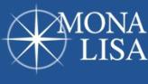 MonaLisa fartygsledningssystem logo