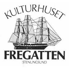 Kulturhuset Fregatten logo