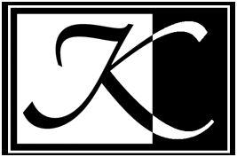 Konstvandringen södra bohuslän logo