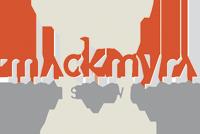 Mackmyra whisky logo