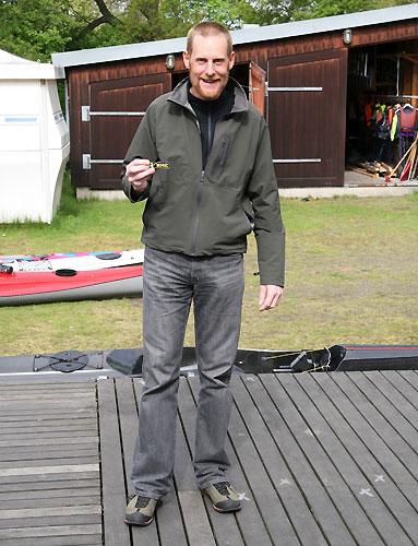 M24KC Johan Linder