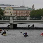 M24KC Malmö 24timmars paddling
