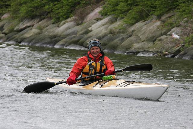 m24kc malmö paddling