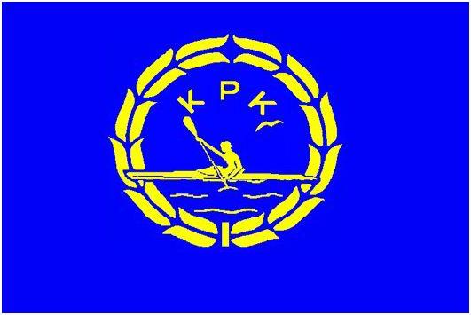 Karlstads_paddelklubb_logo