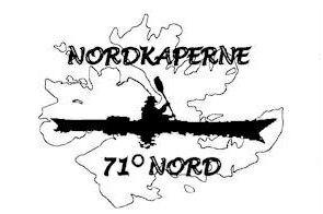 Nordkaperne_logo