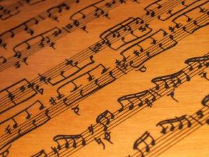 Foto http://www.fotopedia.com/users/franganillo