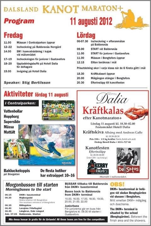 DKM+ program