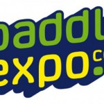 paddleexpo logo