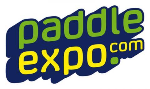 Paddleexpo 2012