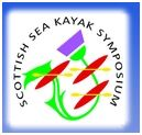 Scottish Sea Kayak Symposium