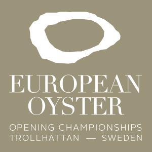 EM_ostron_2013_logo