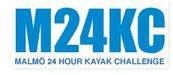 M24KC logo