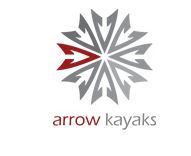 Arrow_kayaks_logo