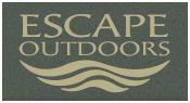 Escape Outdoors Göteborg logo