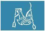 Klarälvdalen Challenge logo
