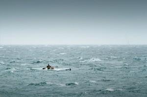 Foto ägs av Anders Karlsson