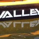 Valley_G
