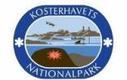 Kosterhavets nationalpark