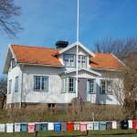 Norra Grundsund