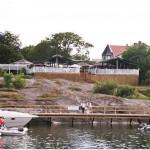 Hotell Ekenäs Sydkoster