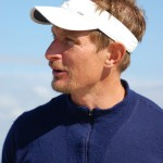 Paddling orust runt 2012 Ola Ström