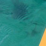 Havsvatten bohusläns skärgård paddling
