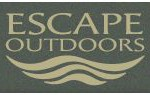 Escape Outdoors Göteborg logo