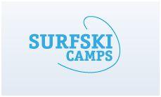 Surfski_camps_logo