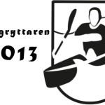 Vågryttaren logo